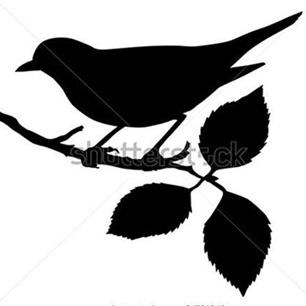 2018-35 / Challenge des invités : une silhouette en collage - Page 2 Yapluk25