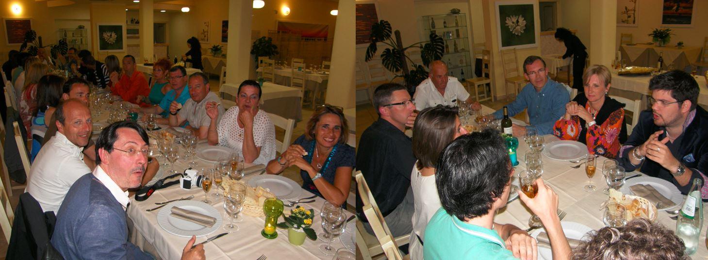 Retour de Sardaigne (mai 2013) - Page 3 Forum-15