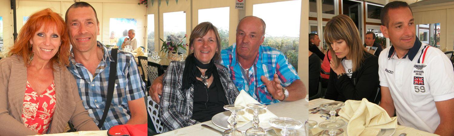 Retour de Sardaigne (mai 2013) - Page 3 Forum-24