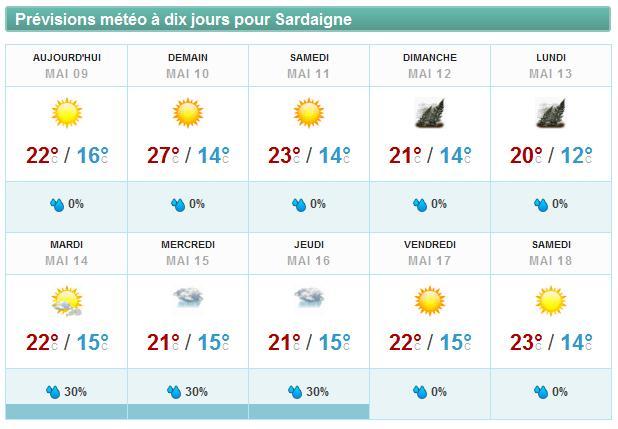 Sardaigne 2013 / 10 au 19 mai - Le Forum remet le (dé)couvert ! - Page 13 Forum012