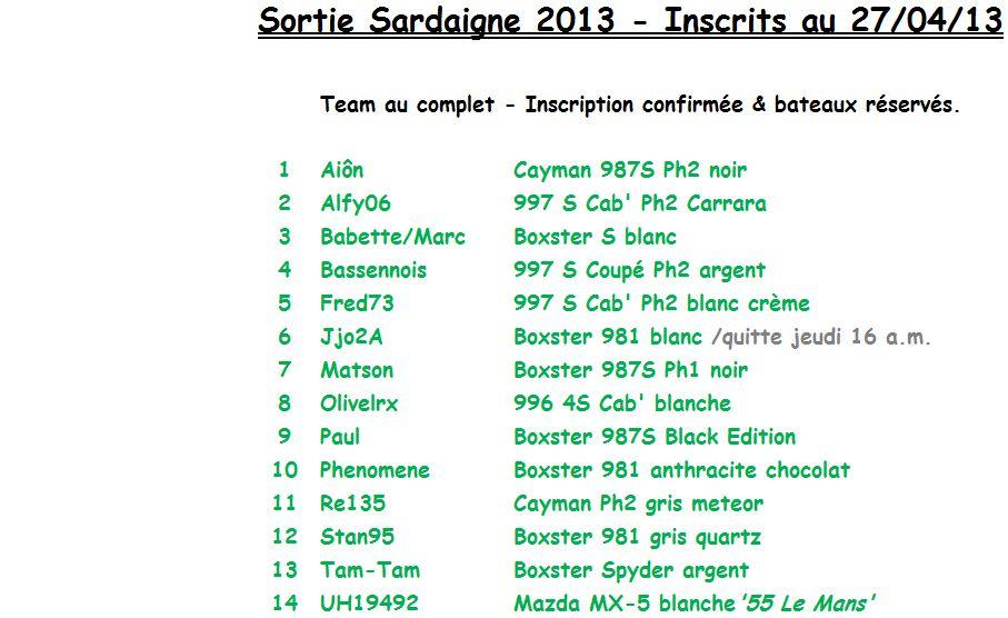 Sardaigne 2013 / 10 au 19 mai - Le Forum remet le (dé)couvert ! - Page 4 Sardai12