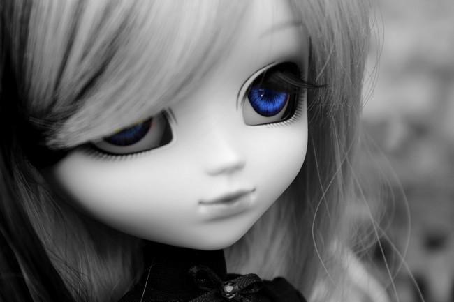 [Dal lipocca] Nouvelle wig  Noir_e11