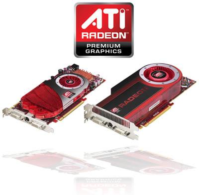 Официальная дата выхода видеокарт Radeon HD 5850/5870 и цены на них [Новости Hardware] Amd-at10