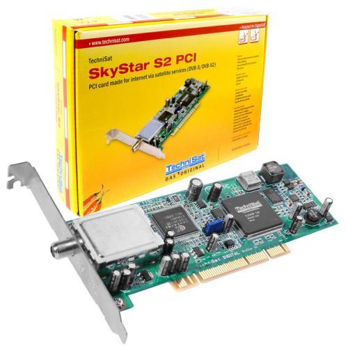 Спутниковый интернет и спутниковая рыбалка [Обзор Hardware] Sss210