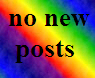 No new posts