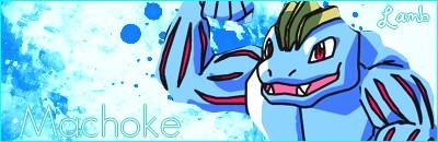 SOTW #1 [ 27 juillet - 3 aout ] Machok11