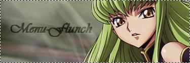 Menu-flunch =D Signfl10