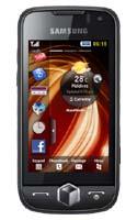 Free forum : price laptop and mobiles - Portal Epix53