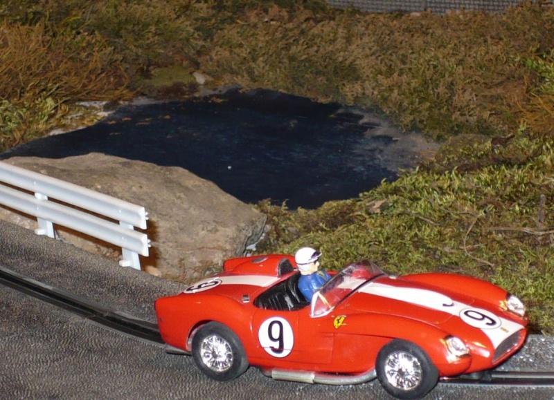 Ferrari 250 TR Ninco Ts_110