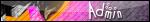 demande personnalisation du theme hawaï 166gcy10
