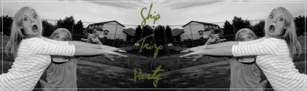 Ship Trizo Party