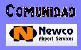Comunidad NEWCO Bcn