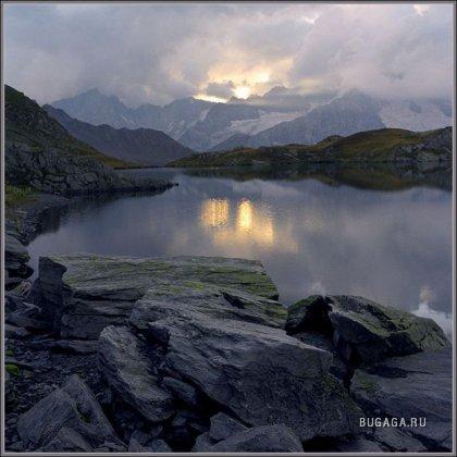 Озеро Нэлай 11862210