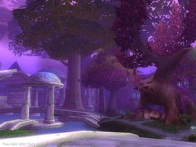 медвежье древо D_ndno10