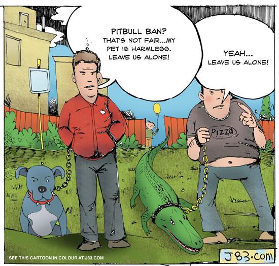 Dog Cartoons Doggy-10