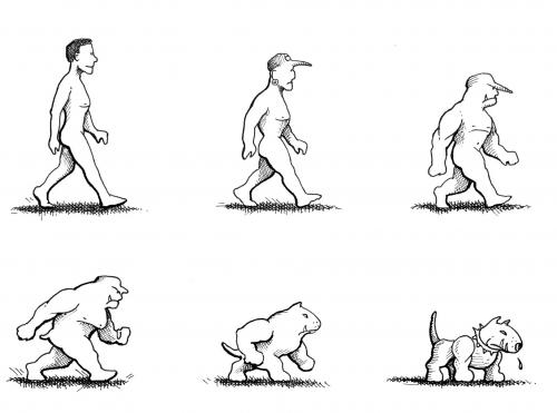 Dog Cartoons Roots_10