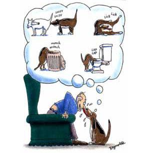 Dog Cartoons Thumb_10