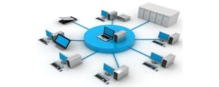 شرح طريقة تثبيت ويندوز  على عدة أجهزة عن طريق الشبكة المحلية 1332110