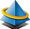 المدرسة الوطنية للصناعة المعدنية بالرباط : مباراة ولوج السنة الأولى للحاصلين على DEUG . آخر أجل هو 07 يونيو 2013 88811