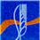 المعهد التقني الفلاحي بكلميم: مبارتي ولوج السنة الأولى تقني و السنة الأولى تأهيل برسم سنة 2013 Gg10