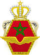 القوات الملكية الجوية : مباراة توظيف تلاميذ ضباط الصف تخصص القوات الملكية الجوية. آخر أجل هو 30 ماي 2014 Morocc10