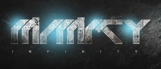 Infinity l| Clan Community