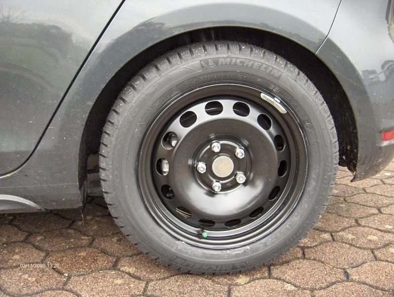 Taille pneus hiver ? - Page 2 Hpim0910