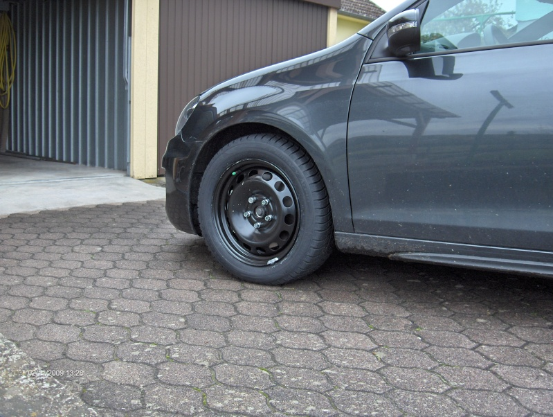 Taille pneus hiver ? - Page 2 Hpim0913