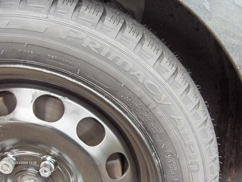 Taille pneus hiver ? - Page 2 Hpim0914