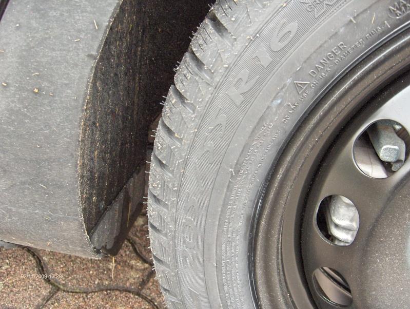 Taille pneus hiver ? - Page 2 Hpim0915