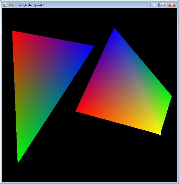[Tutorial] III.6 - Triangulos, cuadrilateros y glutMotionFunc() Cap6210