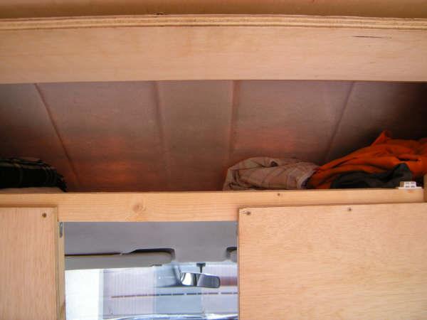 [Mk5] aménagement transit Camion11