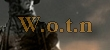 Foro gratis : Bloody Mansion - Portal Untitl10
