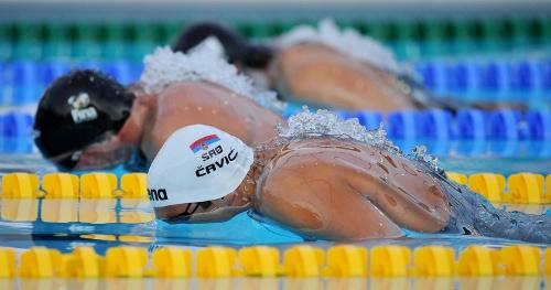 Slike plivača i plivačica...... ;) Cavic_10