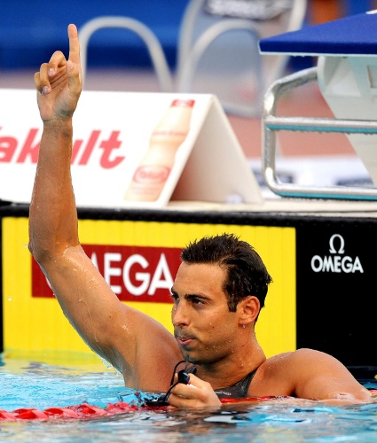 Slike plivača i plivačica...... ;) Cavic_12