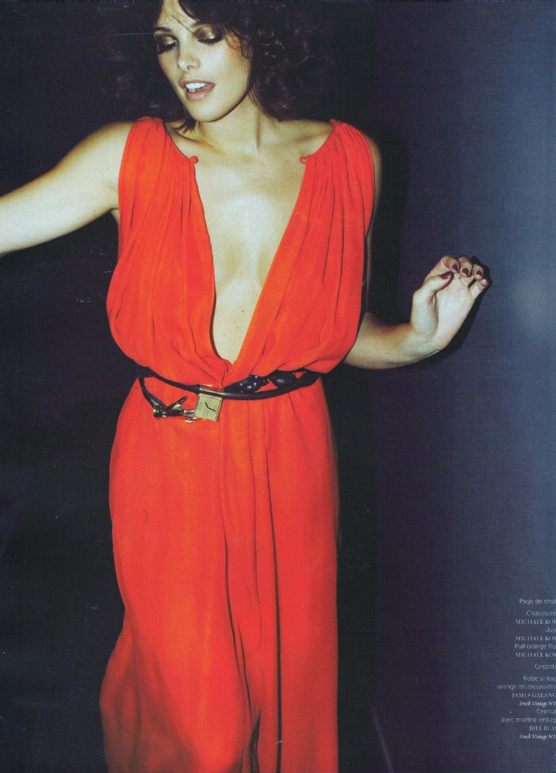 Instyle & French Revue de mode 03963_10