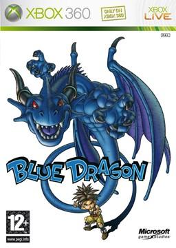 Blue Dragon Gallery Blue_d20