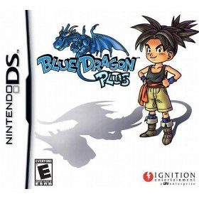 Blue Dragon Gallery Blue_d23