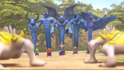 Blue Dragon Gallery Shadow10