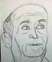 Casimir-Portrait celebrité Carica10