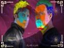 Lillie-sheppard/Rodney-Stargate Atlantis-Petit delire Dalir_10