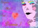 Lillie-sheppard/Rodney-Stargate Atlantis-Petit delire La_ven10
