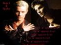 Spike/Angel-Angel//Buffy la tueuse de vampire Spange11