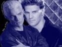 Spike/Angel-Angel//Buffy la tueuse de vampire Spange12