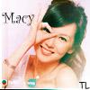LvChineseGrl's creations Macy_c12