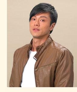 Raymond Wong Ho Yin (黄浩然) Raymon10