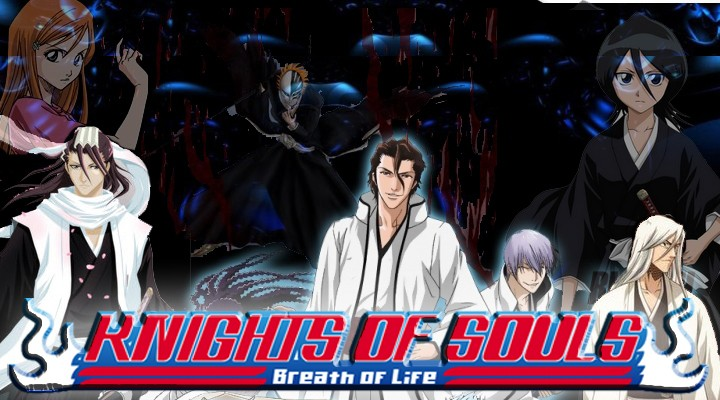 Knights-of-Souls-BreathofLife