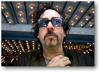 Tim Burton Pictures Burton10