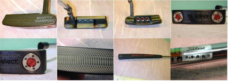 Scotty Cameron Owners List. Post Your Pictures Too! - Page 13 2012se10