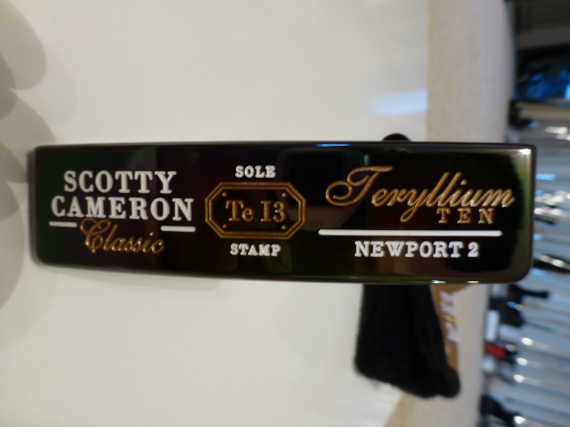 Scotty Cameron Owners List. Post Your Pictures Too! - Page 13 Np210